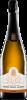 Oltrepò Pavese Metodo Classico Pinot Nero Cruasé DOCG Millesimato 2015 - Torre degli Alberi