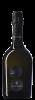 Spumante Bianco Brut Black Edition - Tenuta Baron