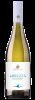 Chardonnay Lazio IGP