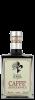 Liquore Artigianale Caffè - Coima