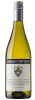 Chardonnay Colline Pescaresi IGP 2020 - Colle Corviano