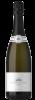Spumante Cuvée Brut - Agricola Alba