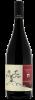 Etna Rosso DOC 2016 - Barone Beneventano della Corte