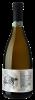 Fondante zero.1 Vino Frizzante Integrale sui lieviti - Cima del Pomer