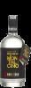 Grappa di Brunello di Montalcino - Distilleria Brunello