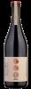 Lambrusco dell'Emilia IGP Vino Rosso Frizzante Col Fondo