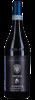 Langhe Nebbiolo DOC 2018 - Taverna Wines
