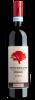 Monferrato Rosso