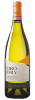 Romangia Bianco IGT