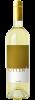 Capriano del Colle Superiore DOC Bianco Superiore