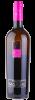 Pecorino IGT Colline Teatine