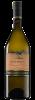 Collio Pinot Bianco DOC 2019 - Ferruccio Sgubin