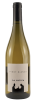 Pinot Bianco Friuli Colli Orientali DOC 2019 - La Cricca