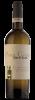 Pinot Grigio Friuli DOC 2020 - Dario Coos
