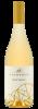 Pinot Grigio 2019 - Scarbolo