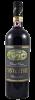 Chianti Classico Riserva 2015 - Convertoie