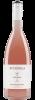 Rosè frizzante Non filtrato - Integrale