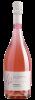 Rosè Brut Venezia