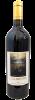 Umbria IGT Cabernet Sauvignon 2015 - Calispone
