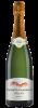 Pinot Nero Brut Metodo Classico