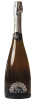 Spumante Brut Rosato - La Molara