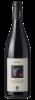 Rubicone Pinot Nero IGP