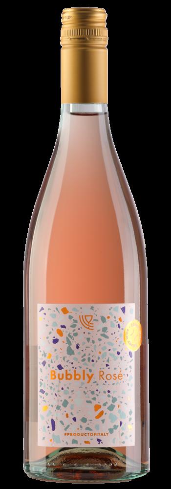 Bubbly Rosé - Filare Italia