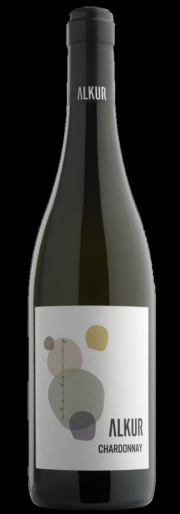 Chardonnay IGP Venezia Giulia 2018 - Kurtin