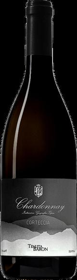Chardonnay IGT Veneto