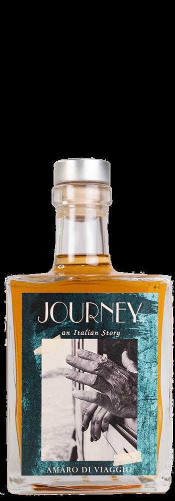 Amaro Journey - Coima