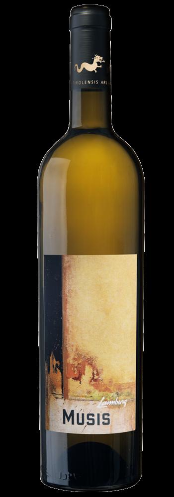 Pinot Bianco Südtirol Alto Adige DOC