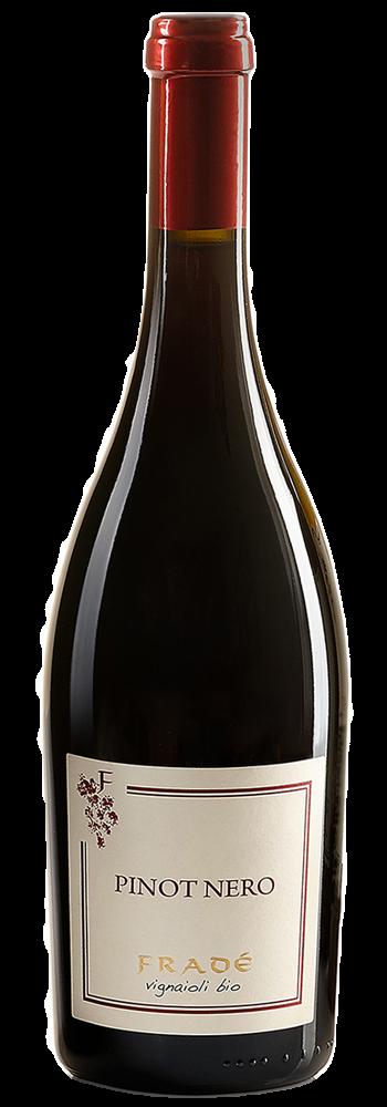 Pinot Nero IGT 2018 - Fradé