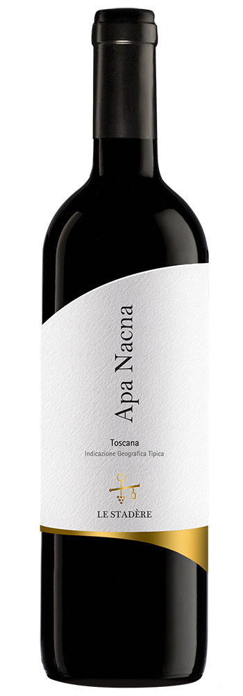 Toscana IGT