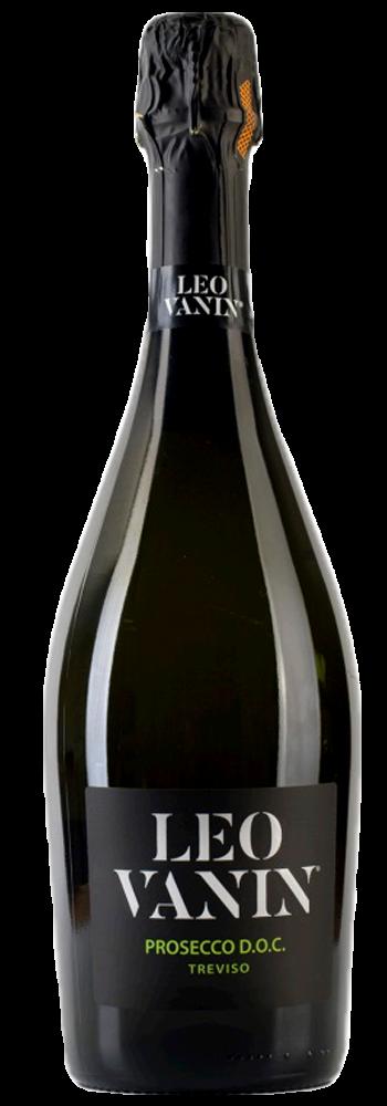 Prosecco Spumante Treviso DOC Extra Dry - Leo Vanin