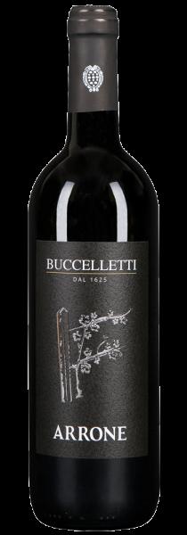 "Toscana IGT ""Arrone"" 2018 - Buccelletti"