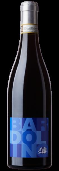 Bardolino Superiore DOCG 2017 - Le Vigne di San Pietro