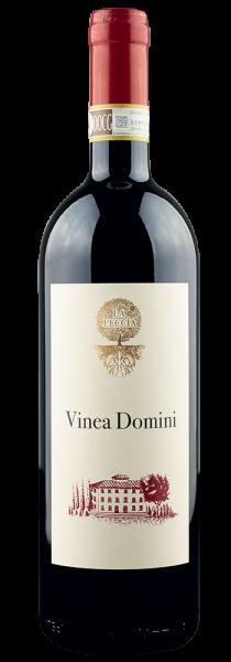 """Chianti Superiore DOCG """"Vinea Domini"""" 2019 - La Leccia"""