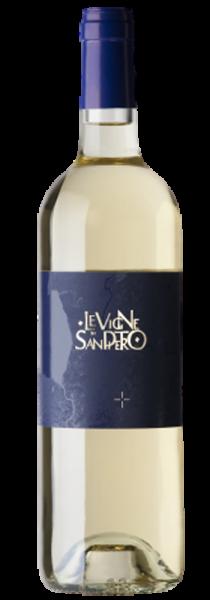 Custoza DOC 2019 - Le Vigne di San Pietro