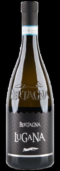 Lugana DOC 2019 - Bertagna