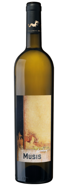 "Pinot Bianco Südtirol Alto Adige DOC ""Musis"" 2019 - Laimburg"