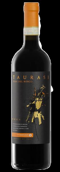 """Taurasi """"Pian Del Bosco"""" DOCG 2012 - Le Masciare"""