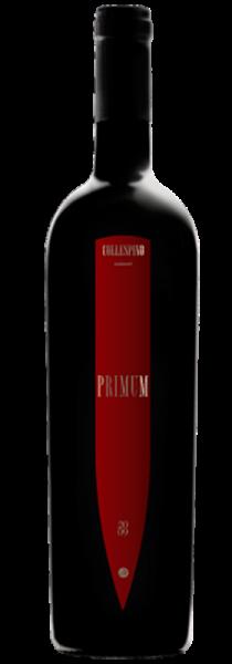 Primum 2013 Umbria IGP - Collespino Tenimenti