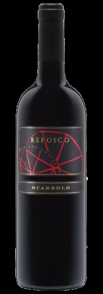 Refosco 2013 - Scarbolo