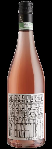 "Pinot Nero ""Rosanoire"" 2019 - Cantrina"