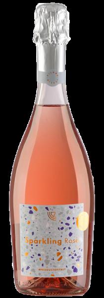 Sparkling Rosé - Filare Italia