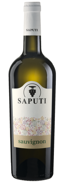 Marche IGT Sauvignon 2019 - Saputi