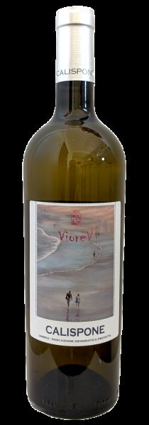 "Narni Bianco IGT ""Viorev"" 2018 - Calispone"