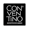https://www.wineowine.it/pub/media//amasty/shopby/option_images/Conventino di Monteciccardo