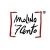 Molino7Cento
