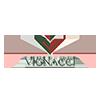 https://www.wineowine.it/pub/media//amasty/shopby/option_images/Vignacci